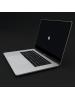 Macbook TouchBar 15'' 2016 512 MLH42LL/A