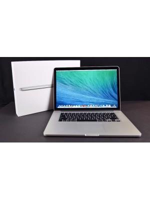 Macbook Pro Retina 15'' - 2014 - MGXC2LL/A