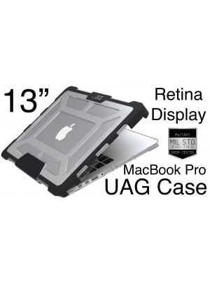 UAG Case Macbook Pro Retina